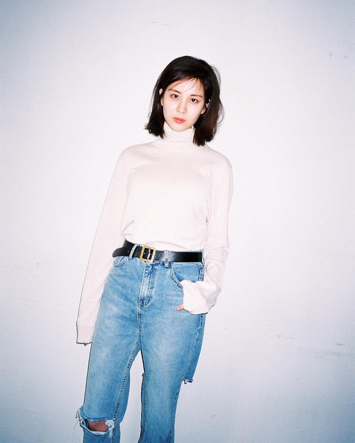 seojuhyun_s_18_9_2018_11_21_3