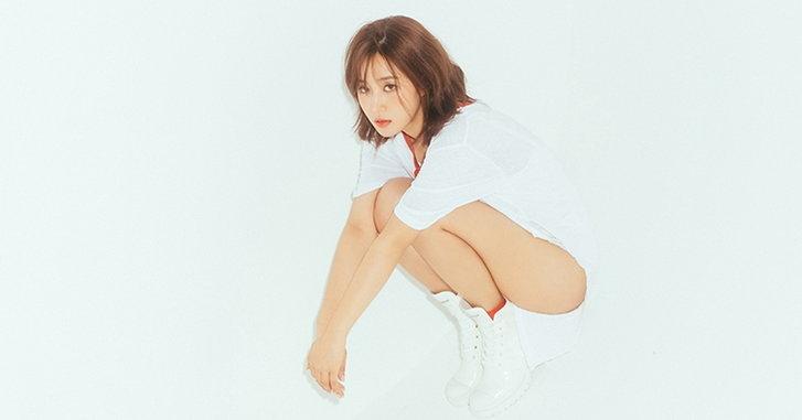 "Yuri แห่ง Girls' Generation กับโซโล่ครั้งแรกใน ""Into You"" พร้อมมินิอัลบั้ม"
