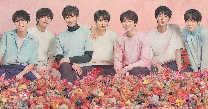 BTS เตรียมบุกไทย 6 เม.ย. 2019 พร้อมเป็นวง K-POP วงแรกที่ได้เล่นเต็มโชว์ที่ราชมังฯ