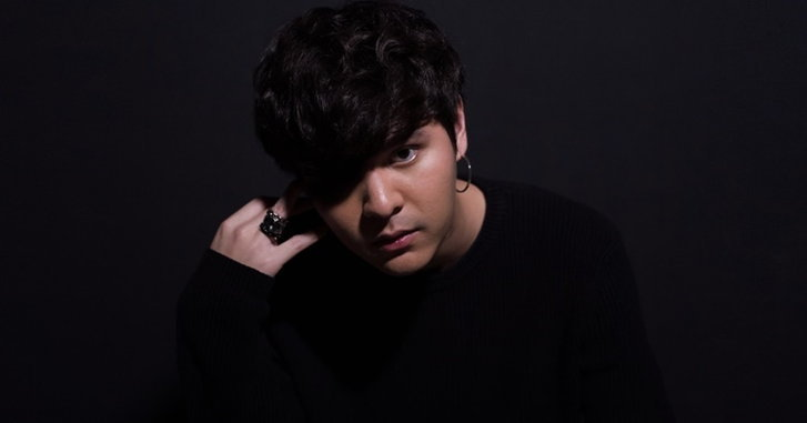 """""""The TOYS"""" จัดคอนเสิร์ตเต็มรูปแบบในเกาหลี หลังเข้าทำเนียบศิลปินร้อยล้านวิว!"""