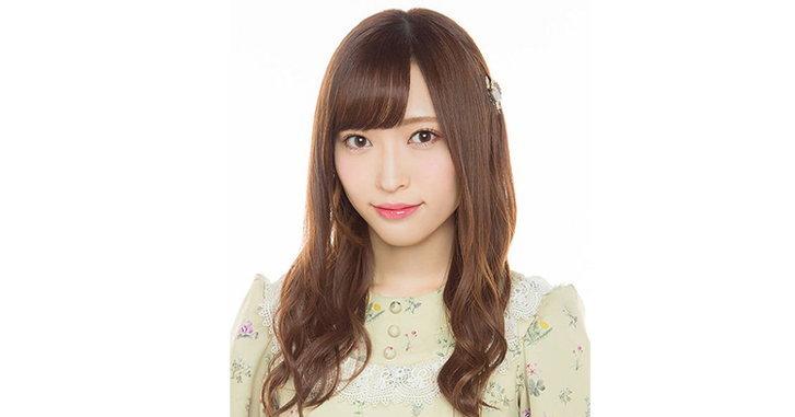 """""""มาโฮะ ยามากูชิ NGT48"""" ออกมาขอโทษแฟนๆ กลางเวที หลังเกิดเหตุการณ์ถูกทำร้ายร่างกาย"""