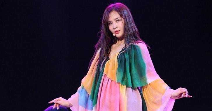 """""""ยูริ"""" พาแฟนคลับไทยเดินทางสร้างความทรงจำในงาน """"YURI 1st Fanmeeting Tour in Bangkok"""""""