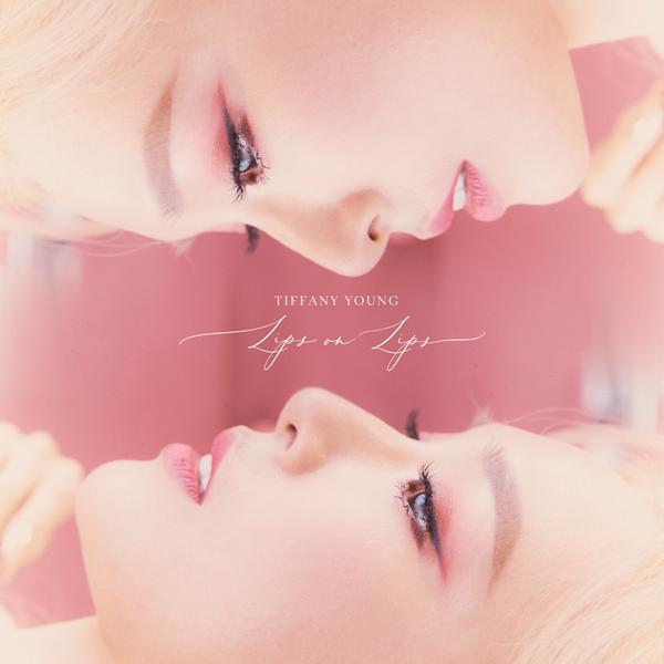 lips_on_lips_single_cover_art