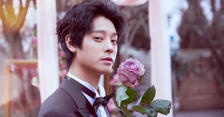 jung_joon_young_tn