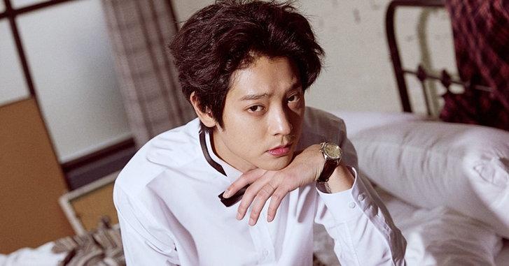"""""""จองจุนยอง"""" เปิดประวัติ-ผลงานของศิลปินร็อกเพื่อน """"ซึงรี BIGBANG"""""""