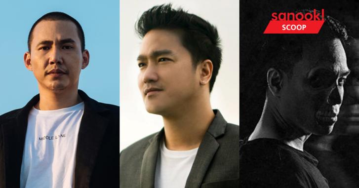 """3 ศิลปินต้องสงสัย บทวิเคราะห์ว่าใครคือเจ้าของผลงานเพลงใหม่ """"นักกิจกรรม"""" กันแน่?"""