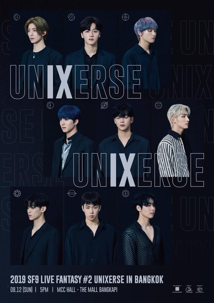sf9_unixerse_concert-poster