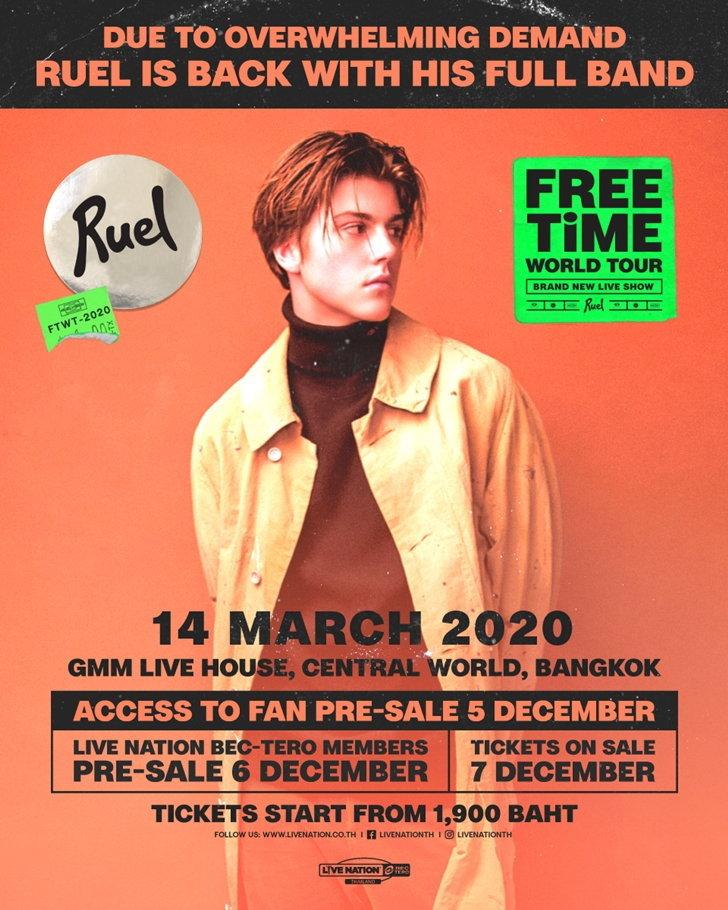 poster_ruelbangkok2020_resi