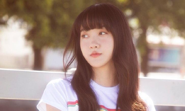 """แพม MBO โกอินเตอร์ร่วมวงเกิร์ลกรุ๊ปจีน """"SiS"""" ปล่อยเอ็มวีเพลงใหม่ """"My Dear"""""""