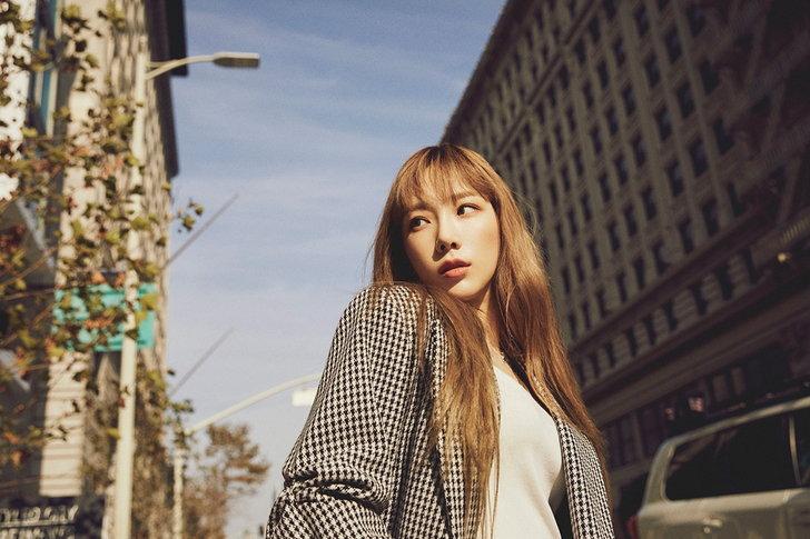 taeyeon_the2ndalbumrepacka_2