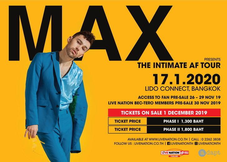 max_2020_poster-_hor_adapt