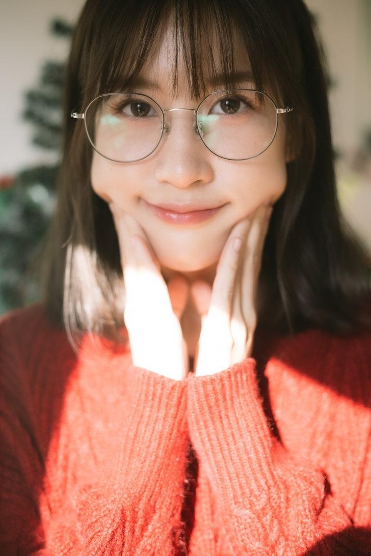 janchang_01