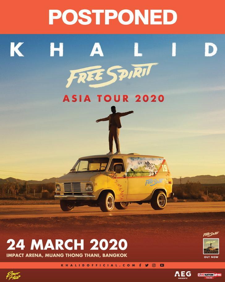khalid_postponement_bangkok