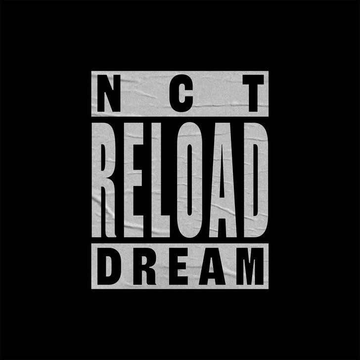 nct-dream-reload