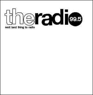 The Radio : แค่จบตอน แต่อาจไม่ใช่อวสาน ?!