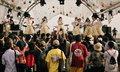 """LONGLAY BEACH LIFE FESTIVAL 2020"" ส่งท้ายปีแบบสนุกสนานพร้อมโชว์เต็มอิ่มริมทะเล"