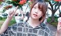 มิวสิค BNK48 เล่าความประทับใจ หลังรุ่นพี่ชาวญี่ปุ่นให้ความช่วยเหลือตอนทำเพลง