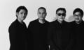 """20 ปีที่รอคอย! Siam Secret Service ส่งเพลงใหม่ """"สัญญา"""" ก่อนมีโชว์สุดพิเศษร่วมกับ อพาร์ตเมนต์คุณป้า"""