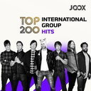 Top International Group Hits