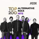 Top Alternative Rock Hits