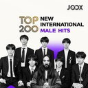New International Male Hits