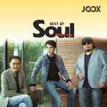 Best of Soul After Six