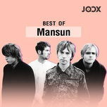 Best of Mansun