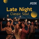 Late Night Classic Soul