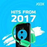 Hits from 2017