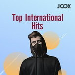 Top International Hits