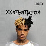 XXXtentacion