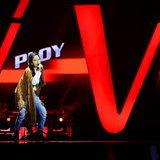 พลอย The Voice 6