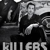 บทสนทนาสุดแสนวันเดอร์ฟูลจาก Brandon Flowers และ Ronnie Vannucci Jr. แห่ง The Killers