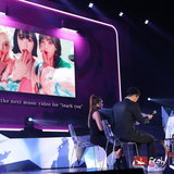 TIFFANY YOUNG ASIA FAN MEETING TOUR IN BANGKOK 2018