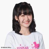 มายยู BNK48