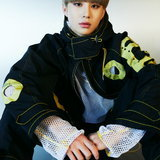 NCT 127_The 4th Mini Album 'NCT #127 WE ARE SUPERHUMAN'
