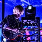 Ed Sheeran + ONE OK ROCK Tokyo Show 2019