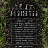 เพราะว่า Rock Never Die! 10 เพลงที่ขาร็อคตัวจริงต้องรู้จักจาก The Lost Rock Songs