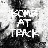 """ถึงเวลาปลดปล่อย! Bomb at Track เตรียมมีคอนเสิร์ตใหญ่ในชื่อ """"ถ้าไม่ได้ยิน ก็ต้องตะโกน"""""""