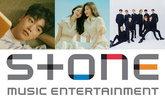 Stone Music Ent. ปิดกิจการ ศิลปินในสังกัดอาจย้ายไปค่ายในเครือ CJ ENM