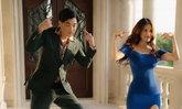 """""""เจมส์ เรืองศักดิ์"""" จัดกิจกรรม James Shuffle Dance Contest! ชวนชิงรางวัล 50,000 บาท"""