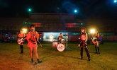 """5 สาว LaBis ส่งความเผ็ดร้อนแรงพร้อมเอ็มวีเพลงใหม่ """"Spicy Tom Yum"""""""
