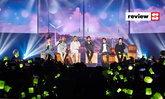 "NCT DREAM TOUR ""THE DREAM SHOW"" - in BANGKOK โชว์ของเด็กอายุไม่เกิน 20 ที่จัดเต็มไม่แพ้รุ่นพี่"
