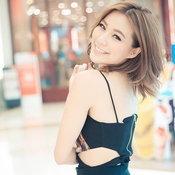 จันจิ ไกอา
