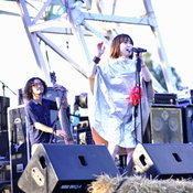 Big Mountain Music Festival 6