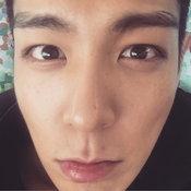 ท็อป BIGBANG