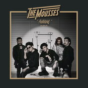 The Mousses