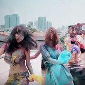 MV สายย่อ - บี้ เดอะสกา