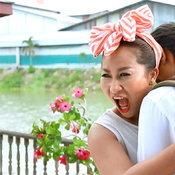 MV รักครั้งแรด - ลูลู่ ลาล่า