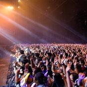 Charlie Puth Live in Bangkok 2016